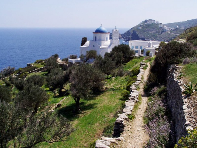 EGLISE-SIFNOS-AREMPLACER