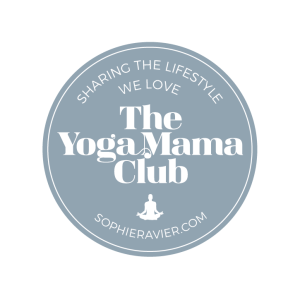 YOGA Sifnos Massages The Yoga Mama Club Sophie Ravier Pilates