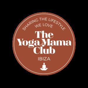 Yoga_Mama_Club_F_Artboard 10 copy 7