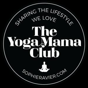 cropped-yoga-sifnos-yoga-mama-club-sophie-ravier