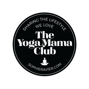Yoga Sifnos Yoga Mama Club Sophie Ravier