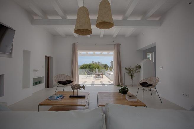 Ibiza Finca