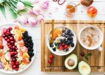 brooke-lark-breakfast