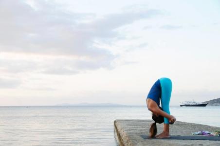 martha yoga sifnos